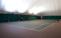 Facilities_InsideCourt