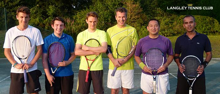 Langley_Tennis_Membership
