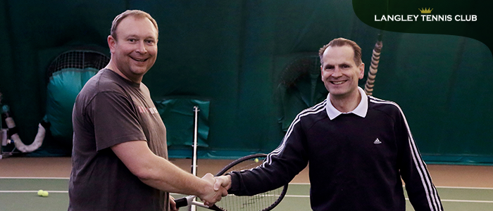Langley_Tennis_AdultCompetitions