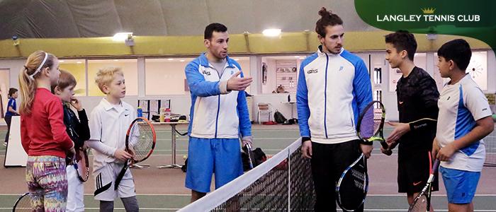 Langley_Tennis_JuniorPerformance