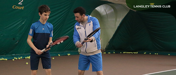Langley_Tennis_PrivateLessons
