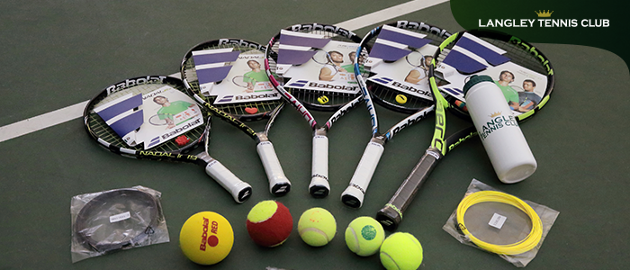 Langley_Tennis_ProShop